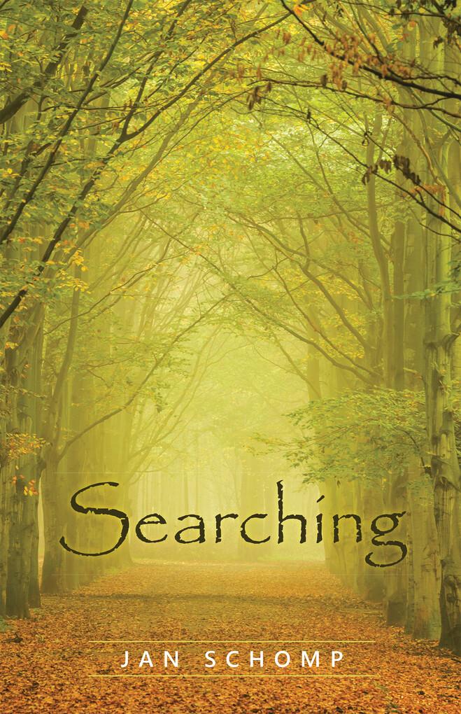 Searching als eBook Download von Jan Schomp
