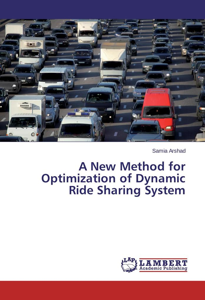 A New Method for Optimization of Dynamic Ride S...