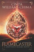 Shattered Realms 1. Flamecaster