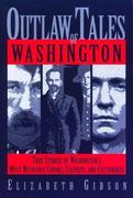 Northern California Nature Weekends: Fifty-Two Adventures in Nature