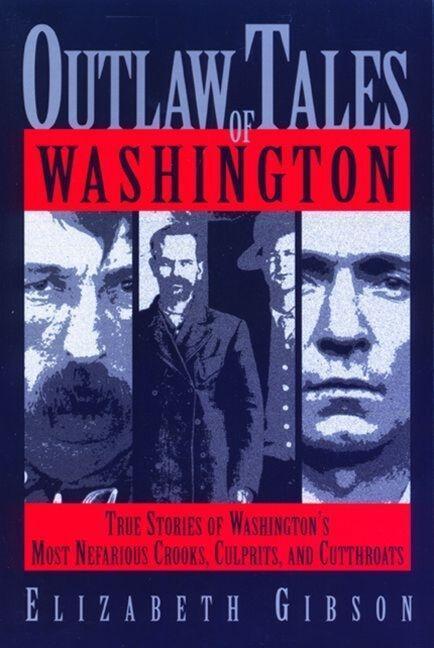 Northern California Nature Weekends als Taschenbuch
