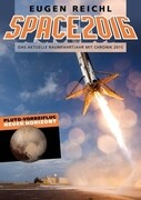 SPACE 2016