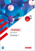 Abitur-Training - Chemie 1 mit Videoanreicherung