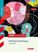 Stark in Klausuren - Deutsch Verfassen eines Essays