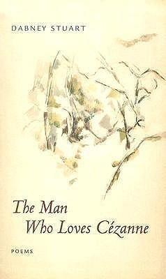 The Man Who Loves Cezanne als Taschenbuch