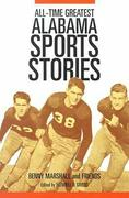 All-Time Greatest Alabama Sports Stories