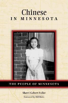 Chinese in Minnesota als Taschenbuch