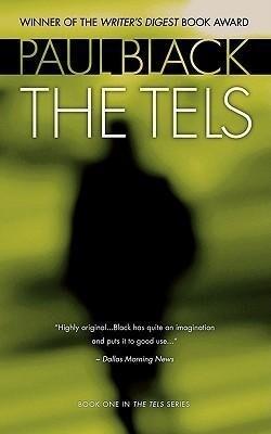 The Tels als Taschenbuch