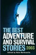 The Best Adventure and Survival Stories