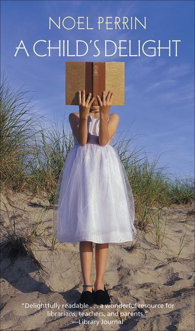 A Child's Delight als Taschenbuch