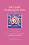 Sufi-Perlen - Die Gesänge des Kabir