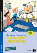 Der Computer-Führerschein - Office 2010