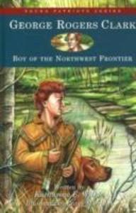 George Rogers Clark als Taschenbuch