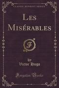 Les Misérables, Vol. 8