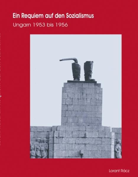 Ein Requiem auf den Sozialismus als Buch