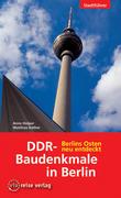 DDR-Baudenkmale in Berlin