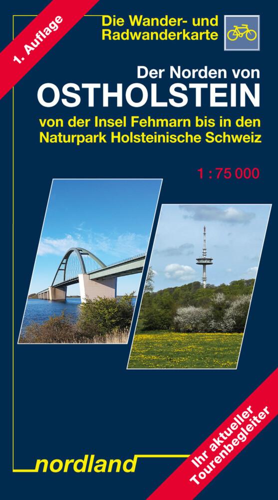Deutsche Ostseeküste 02. Fehmarn und die Lübeck...
