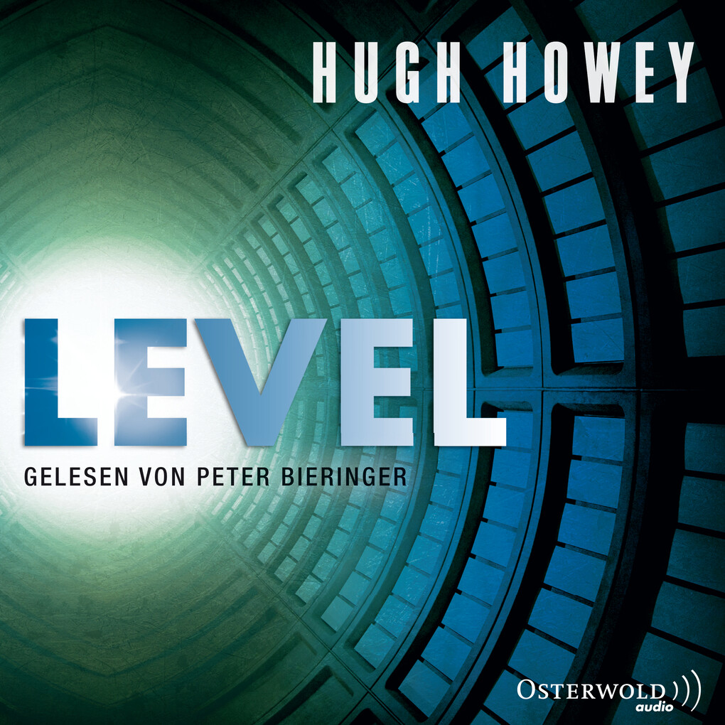Level als Hörbuch Download