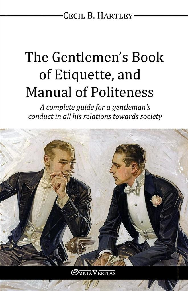 english book project gentlemen Download gentlemen's book of etiquette free in pdf & epub format download cecil b hartley's gentlemen's book of etiquette for your kindle, tablet, ipad, pc or mobile.