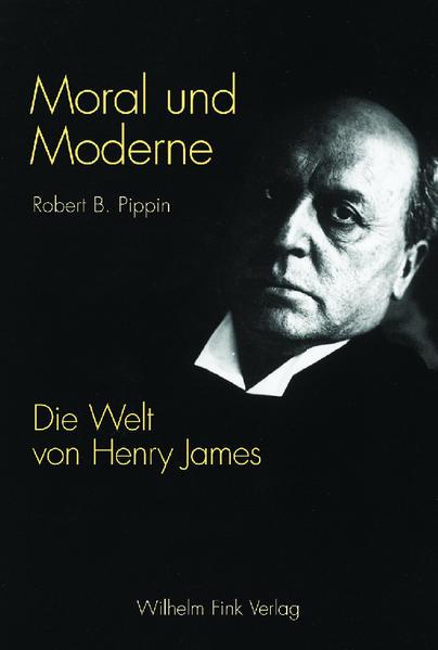 Moral und Moderne als Buch