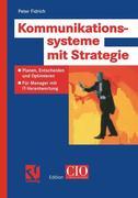 Kommunikationssysteme mit Strategie