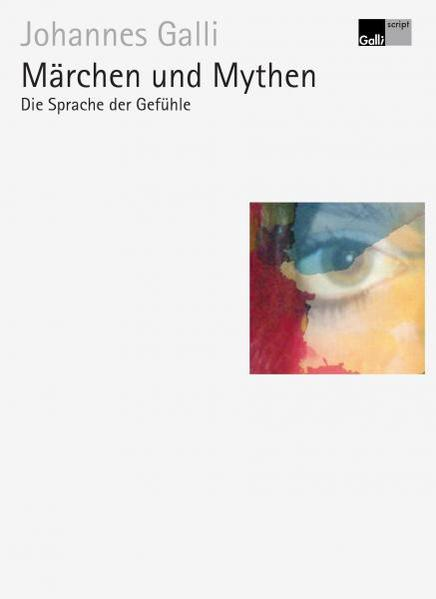 Märchen und Mythen als Buch