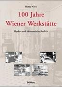 100 Jahre Wiener Werkstätten