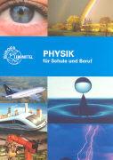 Physik für Schule und Beruf als Buch