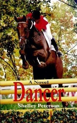 Dancer als Taschenbuch
