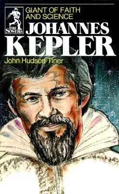 Johannes Kepler (Sowers Series) als Taschenbuch