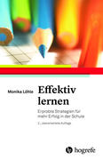 Effektiv lernen
