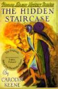 Hidden Staircase #2 als Buch