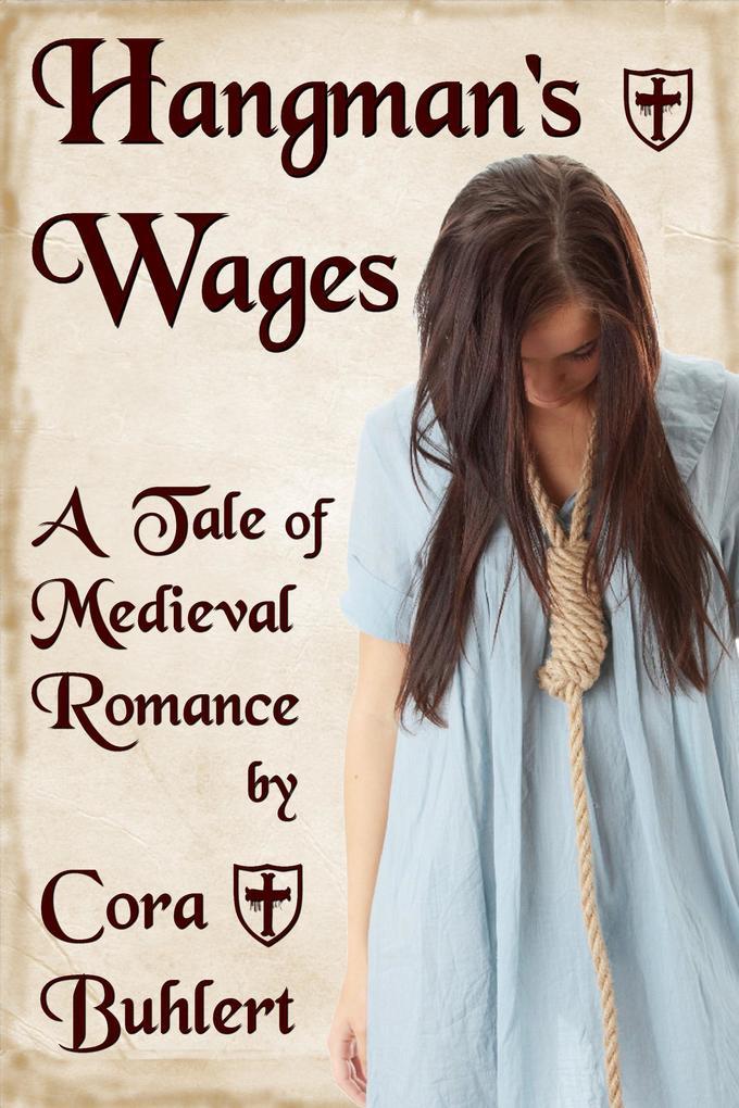 Hangman's Wages als eBook