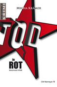 TOD in ROT