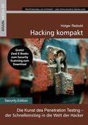 Hacking kompakt