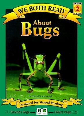 About Bugs als Buch