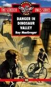 Danger in Dinosaur Valley (#10)