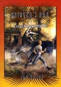 Bridger's Run als Taschenbuch