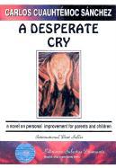 A Desperate Cry als Taschenbuch