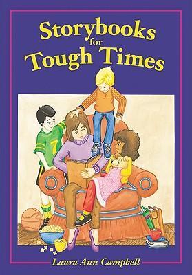 Storybooks for Tough Times als Taschenbuch