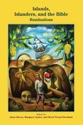 Islands, Islanders, and the Bible