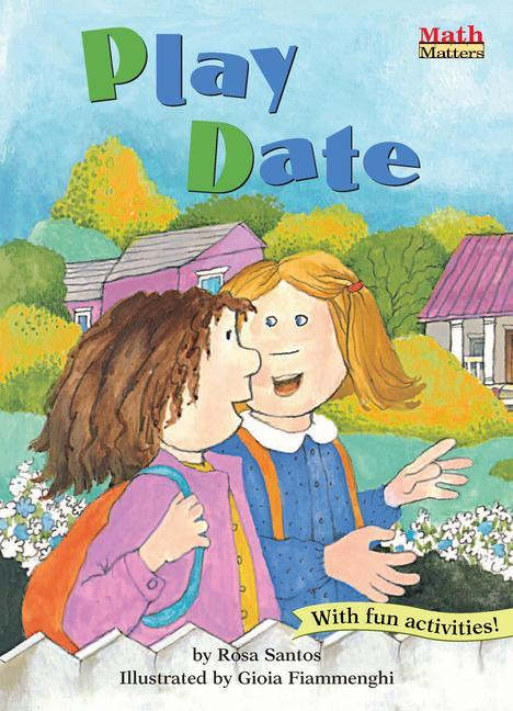 Play Date: Calendar als Taschenbuch