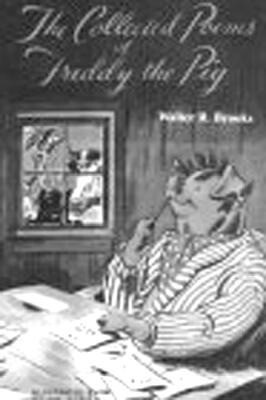 The Collected Poems of Freddy the Pig als Buch