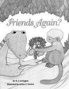Friends Again?
