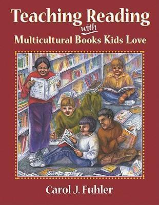 TEACHING READING W/MULTICULTUR als Taschenbuch