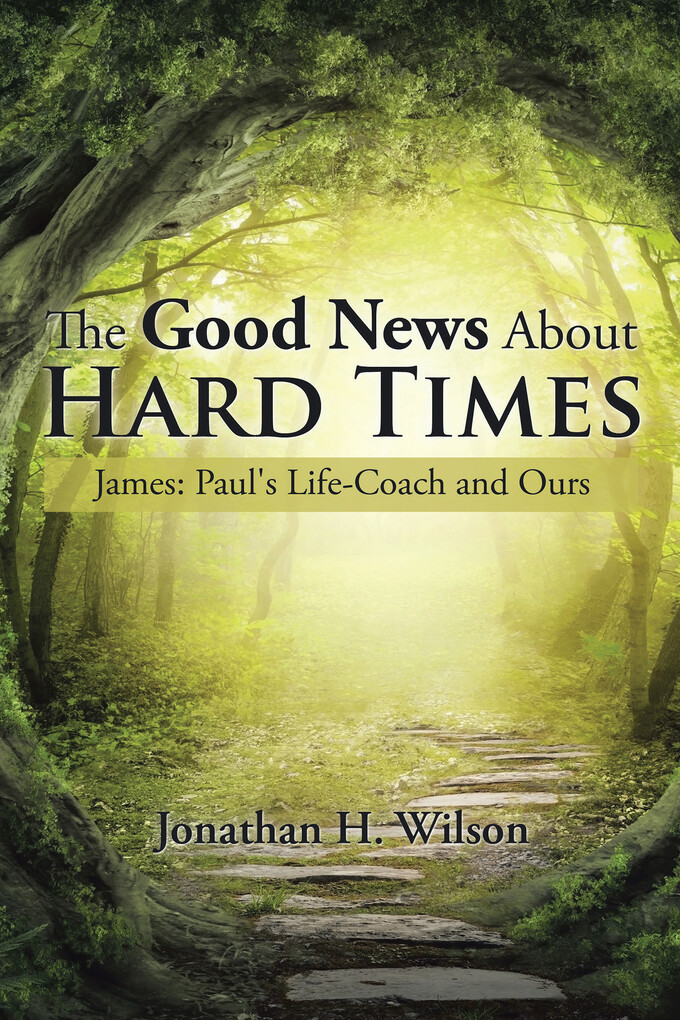 The Good News About Hard Times als eBook Downlo...