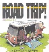 Road Trip! als Taschenbuch