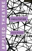 Applied Theatre: Facilitation