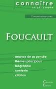 Comprendre Michel Foucault (analyse complète de sa pensée)