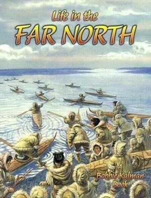 Life in the Far North als Taschenbuch
